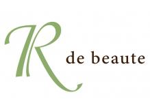 アール ド ボーテ(R de Beaute)