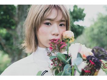 Nora(香川県高松市/美容室)