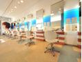 美容室 スバル ベイシア吾妻店(SUBARU)