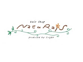 ヘアーショップ ナチュライズ(hair shop NatuRais)