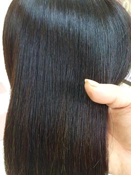 ヘアーサロン ティアレ(hair salon Tiare)