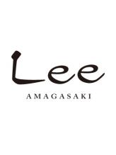 リー 尼崎(Lee)