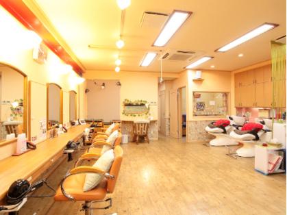 ピュアルーム 市原市八幡宿店(Pure Room) image