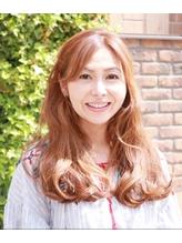 ImageAVEDA丸井吉祥寺 阿部愁也 ブリリアント×ウィンド.58