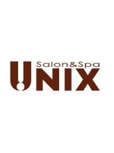ユニックス イオンモール柏店(UNIX)
