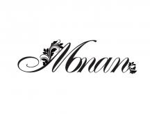 モナン(monan)