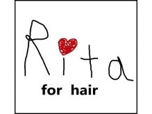 リタ(RiTA)