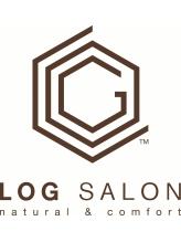 ログサロン(LOG SALON)