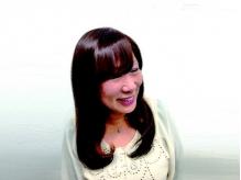 高品質なトリートメントで、美髪へ導きます!!