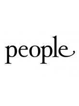 ピープル(people)