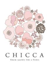 キッカ 津田沼 奏の杜店(CHICCA)