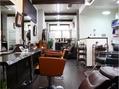 ヘアーサロン アルテ(Hair salon Arte)(美容院)