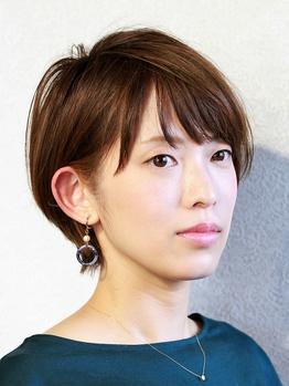 シエナ(SHiENA)