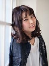 ノームコアカジュアル大人女子【行徳】.1