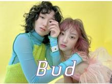 Bud 【バド】