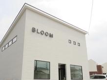 ブルーム(BLOOM)