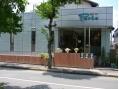 美容室ポルト(Porte)