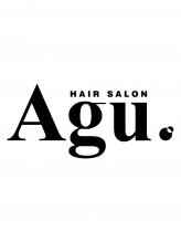 アグ ヘアー クレア 大府店(Agu hair crea)