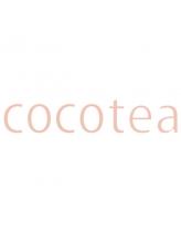 ココティ 北大路(COCOTEA)