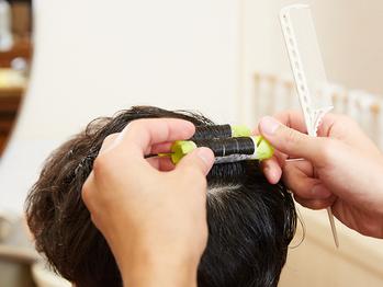 ベイブ ヘア メイク サロン(Babe hair make salon)