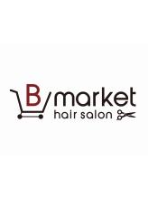 ビーマーケット(B-Market)