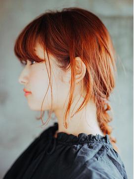 アレンジローポニー【ジュエル /関内】