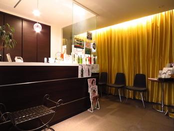 ヘアープロデュース ネオフィール 平岡店(hair produce NEO FILL)(北海道札幌市清田区/美容室)