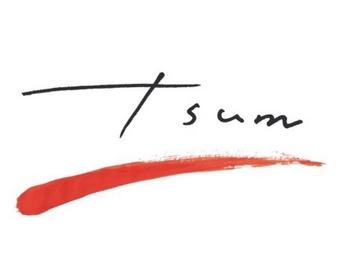 ツム(Tsum)(東京都渋谷区)