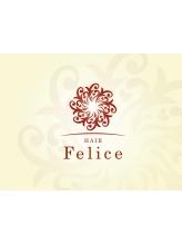フェリーチェ 鏡島店(Felice)