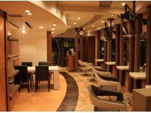 ヘアーリゾート 草流 井荻店(Hair Resort)