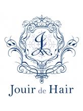 ジュイールドゥヘアー(Jouir de Hair)