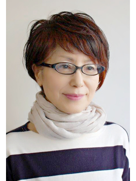 【L`atelier Content YUMI】マシュマロminiボブ 津田沼