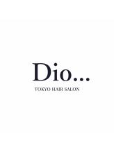 ディーオ(Dio...)