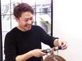 ベル ヘアーアンドネイル(Bell hair&nail)(ネイルサロン)