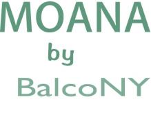 モアナ バイ バルコニー 勝どき店(MOANA by BalcoNY)
