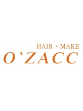 オザック(O'ZACC)
