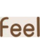 美容室フィール(feel)