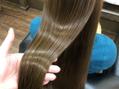 エタニティ ヘア ブランド(Eternity HAIR BRAND)(美容院)