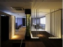 【鎌倉】9:00OPEN!!まるで高級エステサロンのような空間。本物志向の方に上質な技術と接客でオモテナシ。