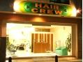 ヘアクルー(HAIR CREW)
