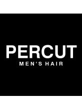 メンズヘア パーカット 下北沢南口店(MEN'S HAIR PERCUT)