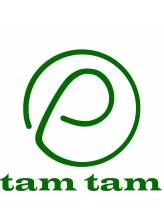 タムタム 市川店(tamtam)