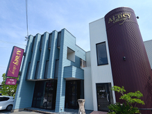 アイニー ココン(Ai ney cocon)