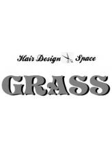 ヘアーデザイン スペース グラス(Hair Design space GRASS)