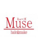 ミューズ 東所沢店(Muse)
