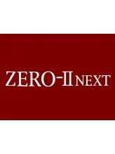ゼロツーネクスト(ZERO2 NEXT)