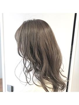 【friio】イルミナカラー☆395 【大阪/心斎橋/難波/北堀江】
