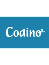 コディーノ(codino)