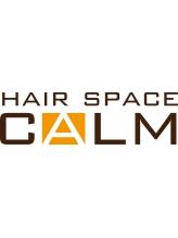 ヘアースぺース カーム(HAIR SPACE CALM)