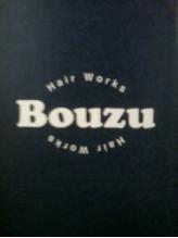 ボウズ(Bouzu)